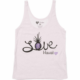 HONOLUA HONOLUA PRODUCTS LOVE IT TANK