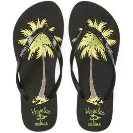 HONOLUA HONOLUA PRODUCTS PALMTASTIC SANDAL