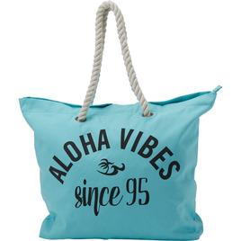 HONOLUA SURF - BAGS & BACKPACKS ALOHA VIBES TOTE BAG