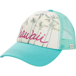 HONOLUA HONOLUA PRODUCTS BILLBOARD HAT