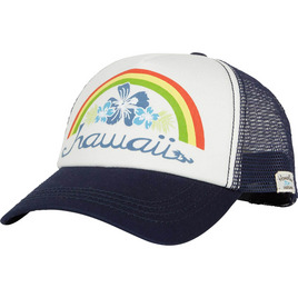 HONOLUA HONOLUA PRODUCTS DESTINATION HAT