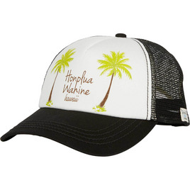 HONOLUA HONOLUA PRODUCTS PALMTASTIC HAT