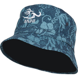 HONOLUA HONOLUA-PRODUCTS VIVA HIBI HAT
