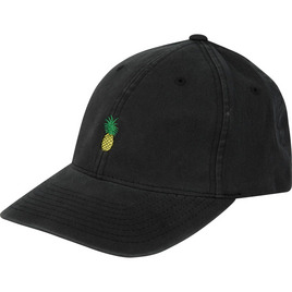 HONOLUA HAWAIIAN (PRODUCT URL BUG) PINEAPPLE HAT