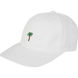 HONOLUA HAWAIIAN (PRODUCT URL BUG) PALM TREE HAT