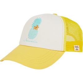 HONOLUA HAWAIIAN (PRODUCT URL BUG) GETAWAY HAT