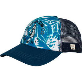 HONOLUA - HATS RAINFOREST HAT SEASIDE