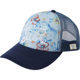 HONOLUA SURF ACCESSORIES HAWAII LIVING HAT