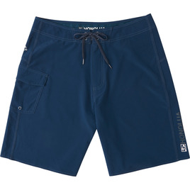 HONOLUA SURF - BOARDSHORTS OUT OF THIS WORLD BOARDSHORT 21