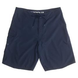 HONOLUA HONOLUA PRODUCTS OUT OF THIS WORLD BOARDSHORTS 21