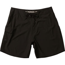 HONOLUA HONOLUA PRODUCTS OUT OF THIS WORLD BOARDSHORTS 19