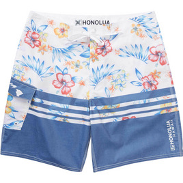 HONOLUA HONOLUA PRODUCTS SPY BOARDSHORTS