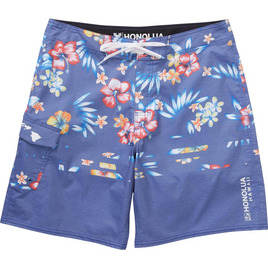 HONOLUA HONOLUA PRODUCTS SPIES BOARDSHORT