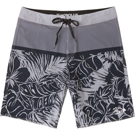HONOLUA SURF - BOARDSHORTS PATHFINDA BOARDSHORT 20