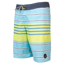 BILLABONG HONOLUA-PRODUCTS SPINNER BOARDSHORTS
