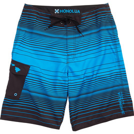 HONOLUA HONOLUA PRODUCTS WILDSIDE BOARDSHORTS