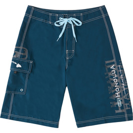 HONOLUA SURF - BOARDSHORTS ONE & ONLY BOARDSHORT 21