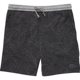 HONOLUA HONOLUA PRODUCTS SIMPLE PALM SHORTS