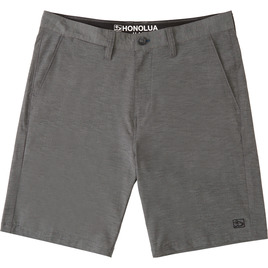 HONOLUA SURF - SHORTS ANCHOR POINT SHORTS 21