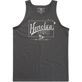 HONOLUA HAWAIIAN (PRODUCT URL BUG) LIFETIME TANK