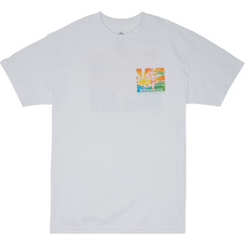 HONOLUA SURF CLOTHING HULA SUNRISE TEE