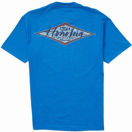 HONOLUA HONOLUA PRODUCTS SOUTH SHORE TEE