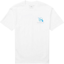 HONOLUA HAWAIIAN MAHI MAHI TEE