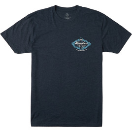 HONOLUA SURF CLOTHING BRO TEE