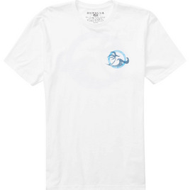 HONOLUA HAWAIIAN (PRODUCT URL BUG) TUBES TEE