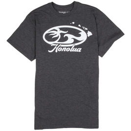 HONOLUA HONOLUA PRODUCTS CIRCA TEE