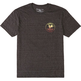 HONOLUA SURF CLOTHING REWSTER FADE TEE