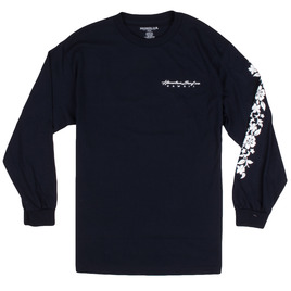 HONOLUA - TEES MAUI LEI LONG SLEEVE