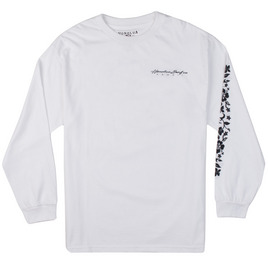 HONOLUA HAWAIIAN (PRODUCT URL BUG) MAUI LEI LONG SLEEVE