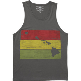 HONOLUA HAWAIIAN (PRODUCT URL BUG) BLOCKHEAD TANK
