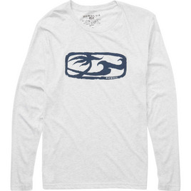 HONOLUA HAWAIIAN (PRODUCT URL BUG) STROKE LS TEE