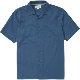 HONOLUA HONOLUA PRODUCTS VALLEY ALOHA SHIRT