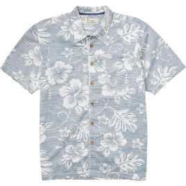 HONOLUA HONOLUA PRODUCTS MAUI SS SHIRT