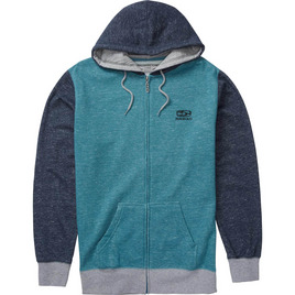 HONOLUA HONOLUA-PRODUCTS EVEN OUT ZIP FLEECE