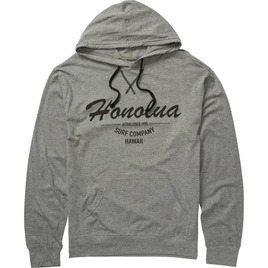 HONOLUA HONOLUA PRODUCTS ESTABLISHED LS PULLOVER