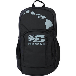 HONOLUA HAWAIIAN (PRODUCT URL BUG) ON THE ROAD BACKPACK