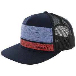 HONOLUA SURF - HATS HERITAGE HAT