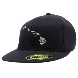 HONOLUA HONOLUA PRODUCTS LINK HAT