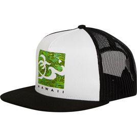 HONOLUA HAWAIIAN (PRODUCT URL BUG) WIPEOUT HAT