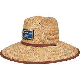 HONOLUA HAWAIIAN (PRODUCT URL BUG) MAUI LOOKOUT HAT NAVY