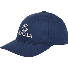 HONOLUA SURF - HATS SUN UP HAT NAVY