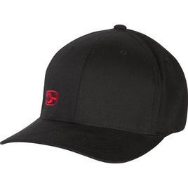HONOLUA HONOLUA PRODUCTS ORIGINAL FLEXFIT HAT S/M