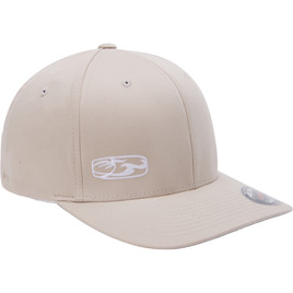 HONOLUA SURF - HATS ORIGINAL FLEXFIT HAT