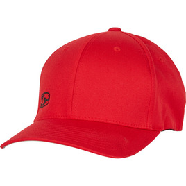 HONOLUA HONOLUA PRODUCTS ORIGINAL FLEXFIT HAT
