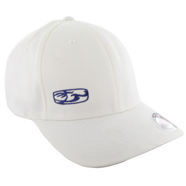 HONOLUA HAWAIIAN (PRODUCT URL BUG) ORIGINAL FLEXFIT HAT