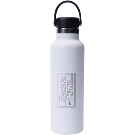 HONOLUA SURF ACCESSORIES 21OZ HYDRO FLASK
